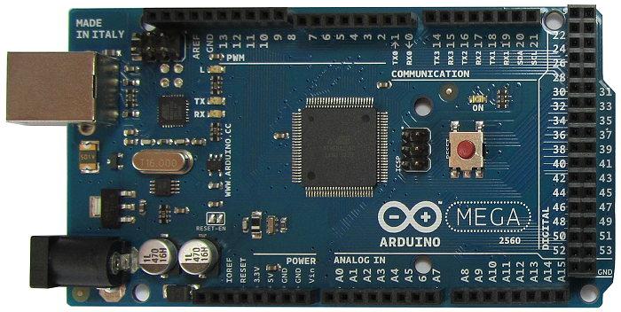 Choosing an arduino for beginners cheap deals