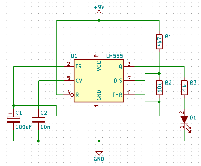 Circuit Diagram Tutorial Data Wiring Diagrams