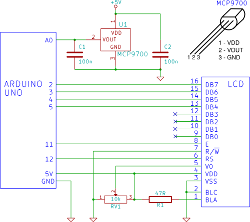 Tutorial 14 arduino lcd thermometer circuit and sketch arduino lcd thermometer circuit diagram asfbconference2016 Gallery