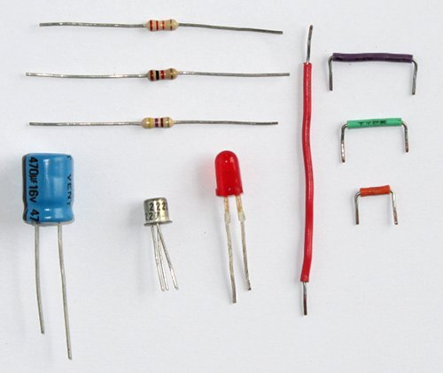 2n2222a Mismatch Between Emitter And Collector likewise 555Controller besides Over Voltage And Low Voltage Protection Circuit moreover Tut2 Transistor Timer also Transistor NPN. on npn transistor diagram