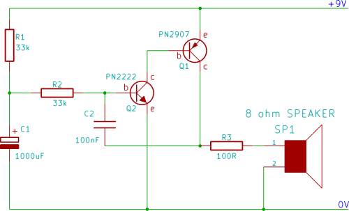 2n6084 144mhz Fm Power  lifier additionally  as well 181197362066 in addition Ic Buffer Like 4066 With 8 Or 16 Switches additionally Viewtopic. on transistor switch