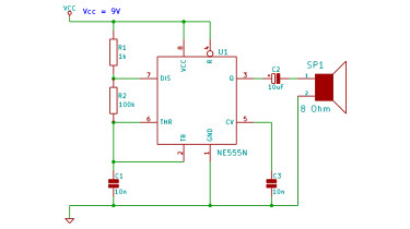 Electronic Circuit Projects For Beginners - Wiring Diagram •