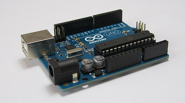 Electronics Projects: Arduino, Microcontroller and CPLD Projects