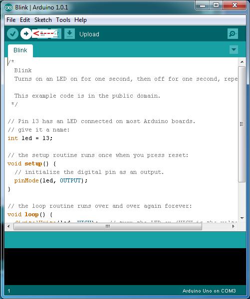 Arduino Driver Download Windows 8