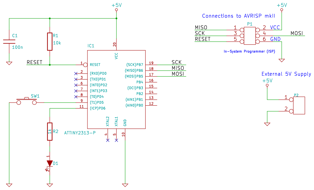 Electric Field Electric Circuit as well 7 in addition Festo Electro Hydraulics Basic Levelstextbook likewise Lenovo Ideapad U8 Schematic Jax60 Motherboard moreover P4 Input Pins. on open and closed circuit diagram