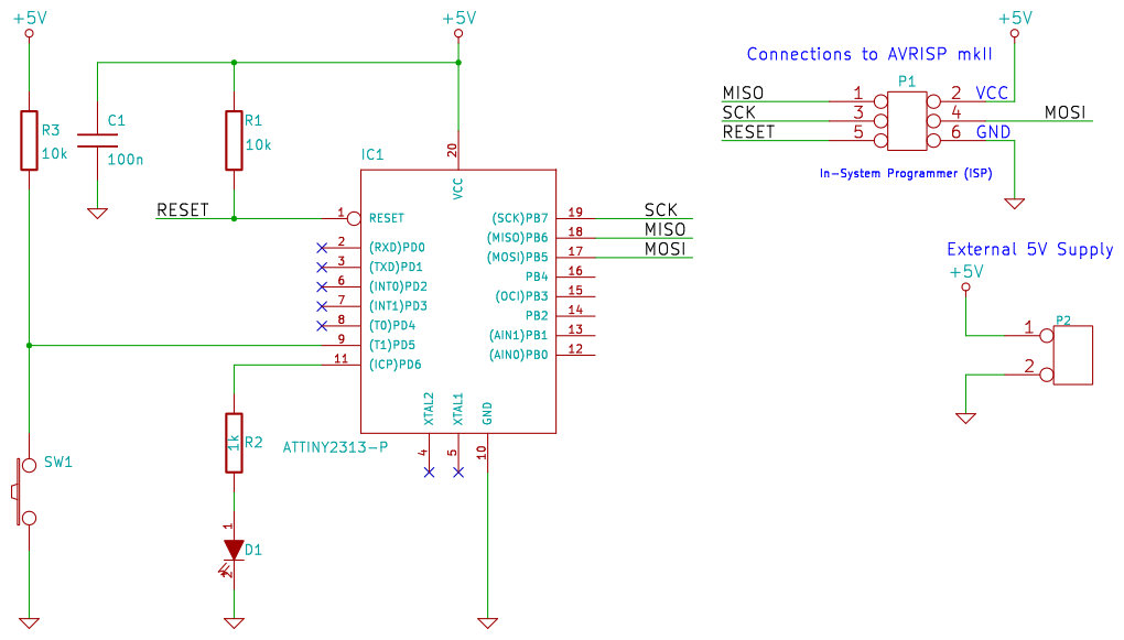 Instruction3tutor as well Relay Based Onoff Controller besides Introduction To Different Types Of Relays furthermore Limit Switches To Control Motor Direction further 532067 Power Relay Transfer Switch Wiring. on open and closed circuit diagram