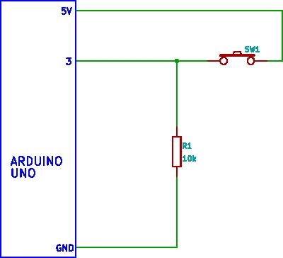 Arduino SD Card Ajax Web Server Displaying Switch Status