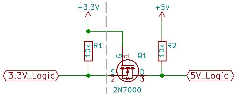 GY-BMP280-3 3 Pressure Sensor Module Arduino Tutorial